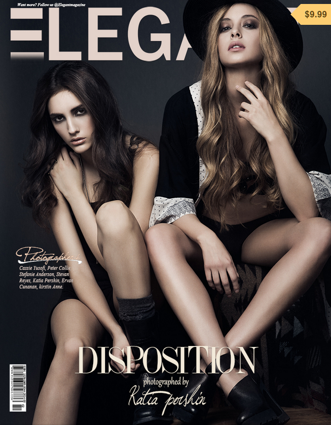 Cover_Elegant-Magazine_Katia-Pershin_feb-2014.png
