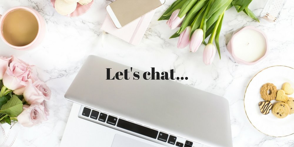 Let's chat... copy.jpg