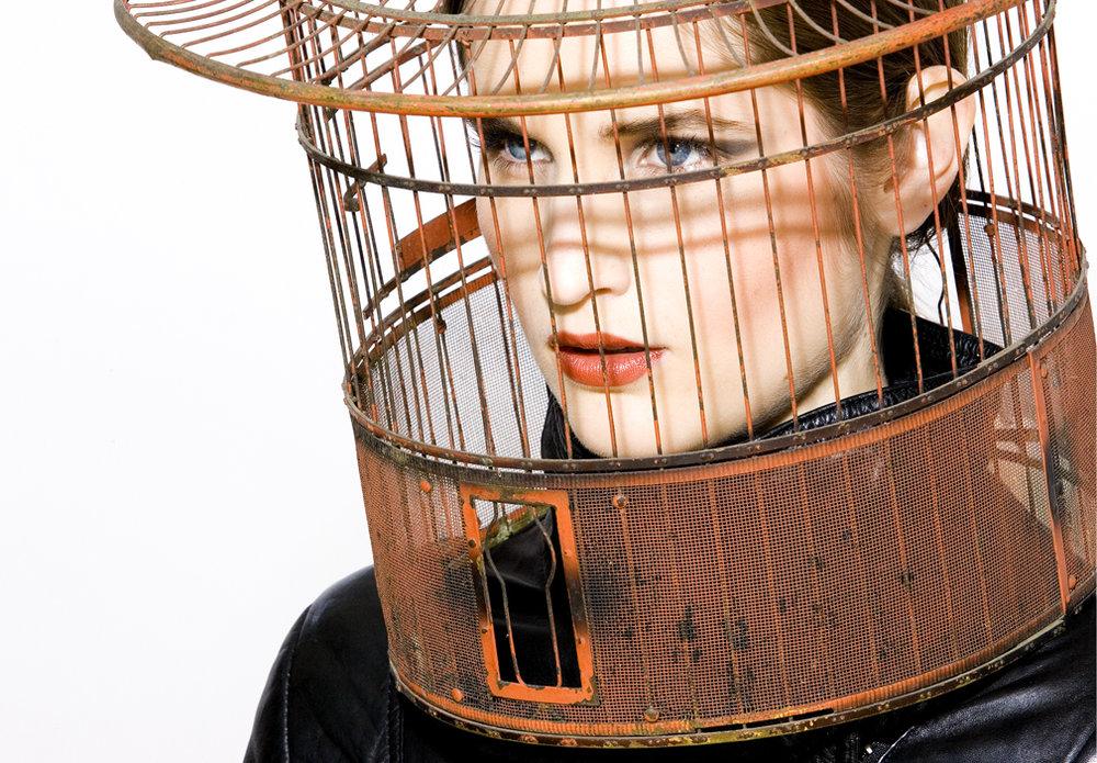 Caged-Beauty 2.jpg