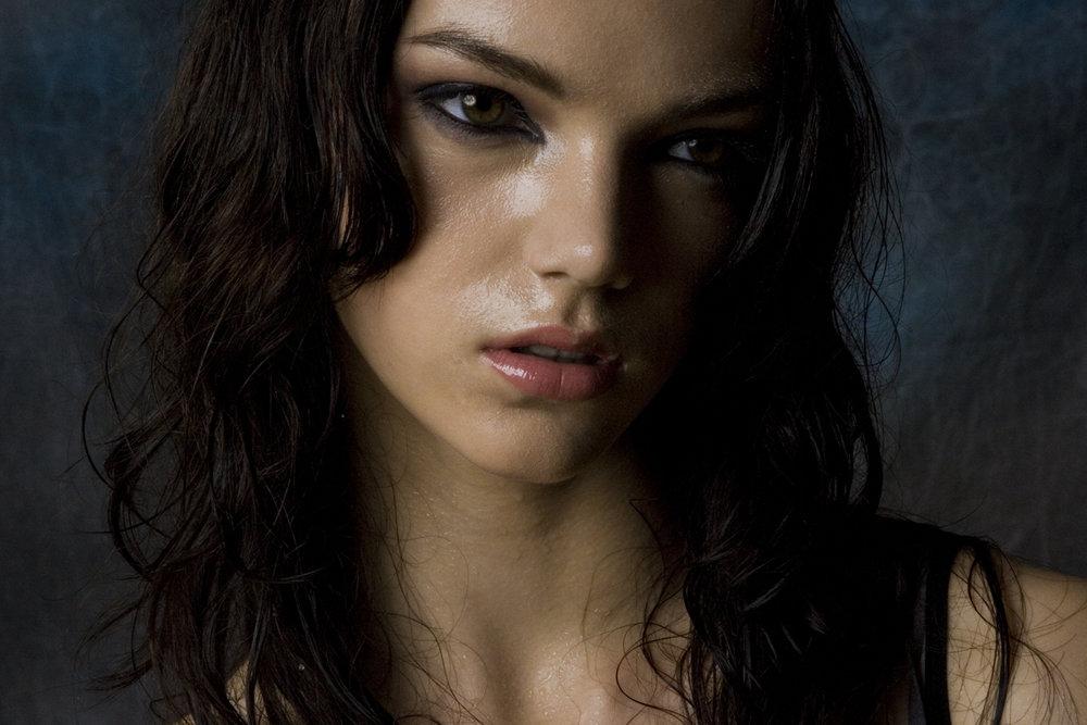 Jenna-heat_1.jpg