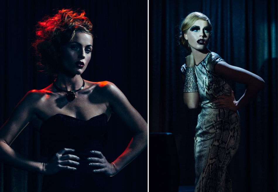 joel-bedford-fashion-photography-montreal-5.jpg