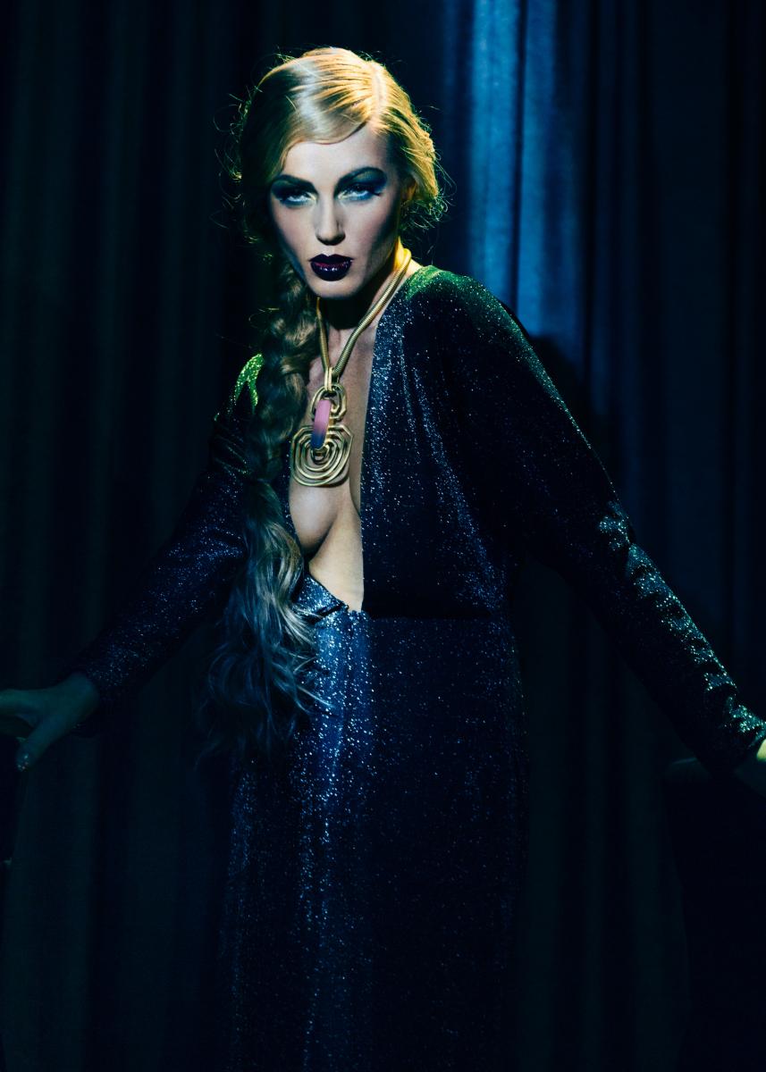 joel-bedford-fashion-photography-montreal-4.jpg