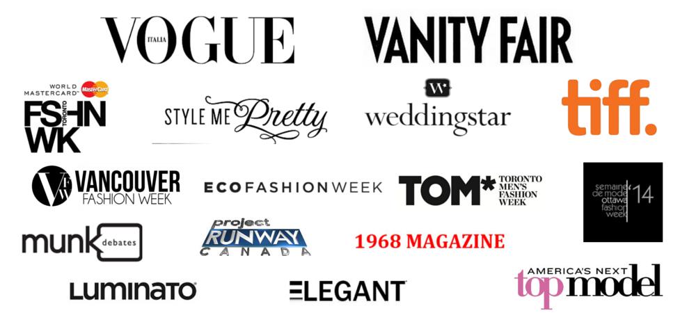 Work logos.png