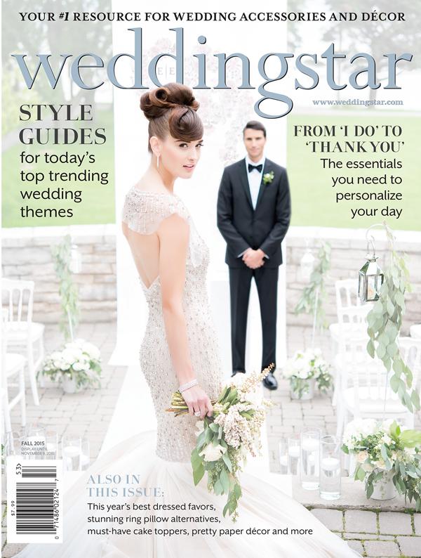 2015+weddingstar+magazine+cover.jpg