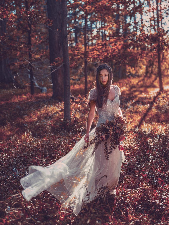 joel-bedford-photography-almonte-wedding-3.jpg