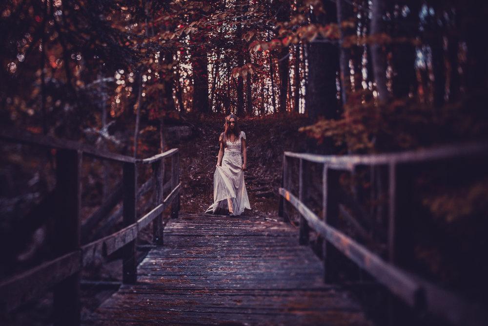joel-bedford-photography-almonte-wedding-11.jpg