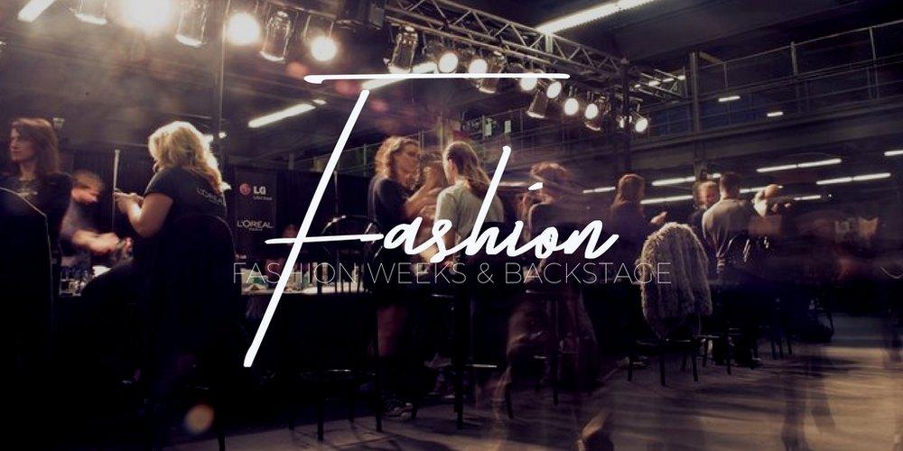 Fashion copy.jpg