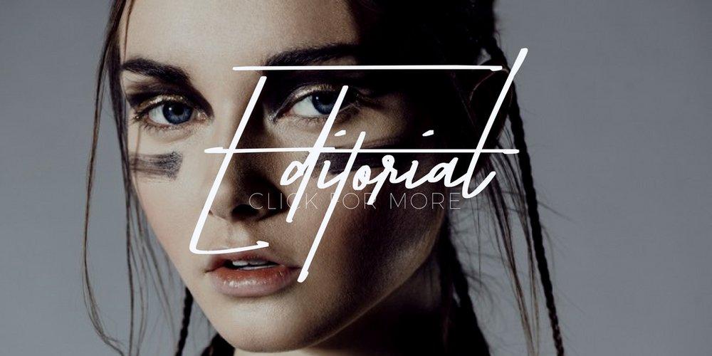 Editorial (2) copy.jpg