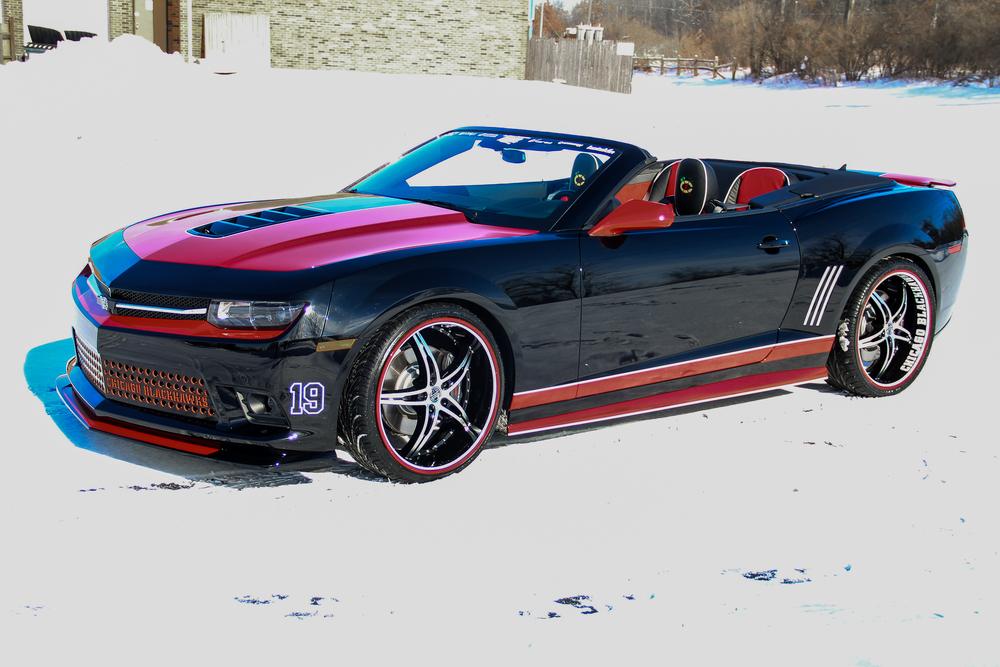 Ledfoot.Bh.Camaro.snow.side.jpg
