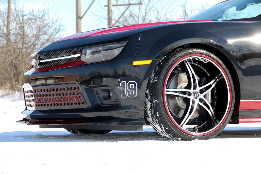 Ledfoot.Bh.Camaro.snow.rim.jpg
