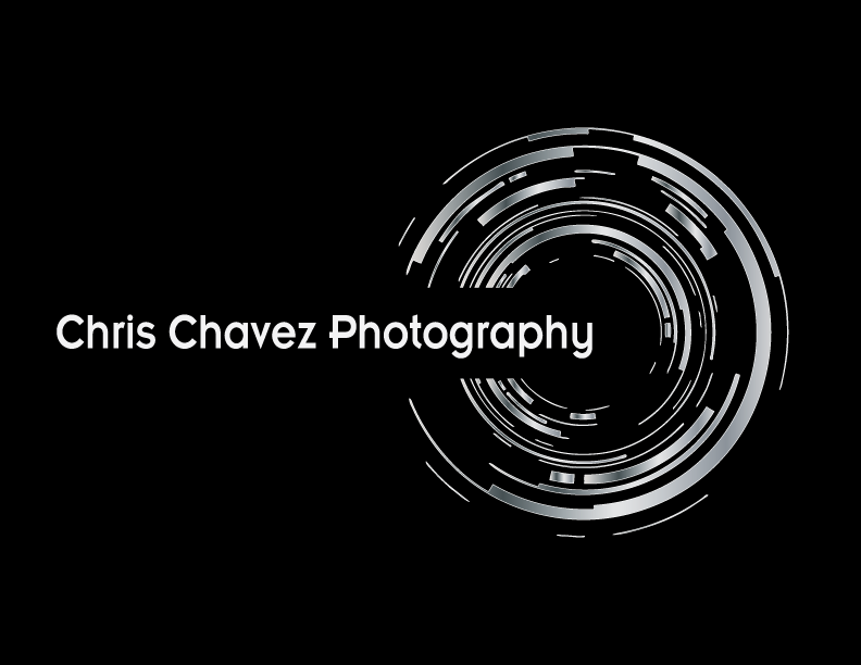 Click on image to visit Chris Chavez Photography