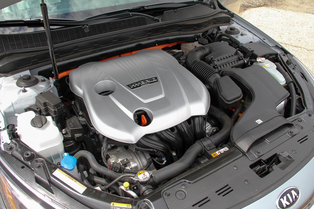 Kia.Optima.Hybrid-33.jpg