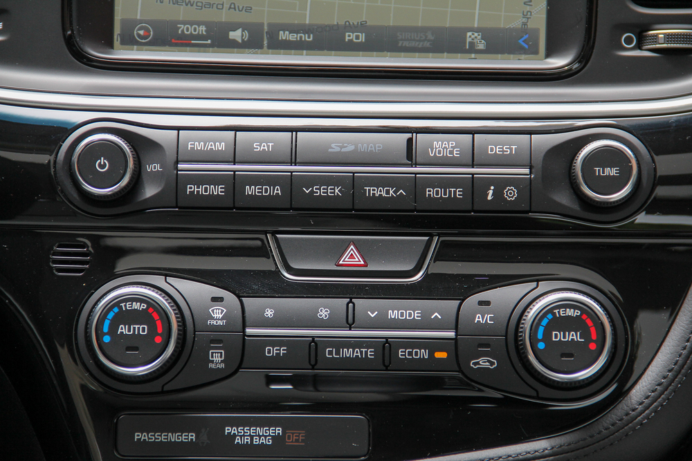 Kia.Optima.Hybrid-5.jpg