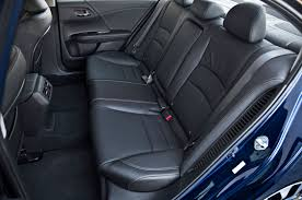 backs seat.jpg