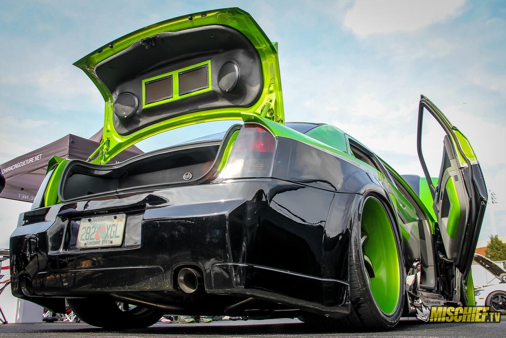 ALCS.CarShow.mischief-245.jpg