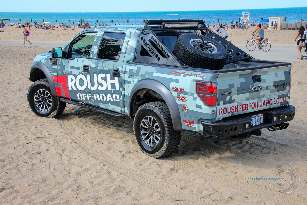 Roush.f150.wm-3.jpg