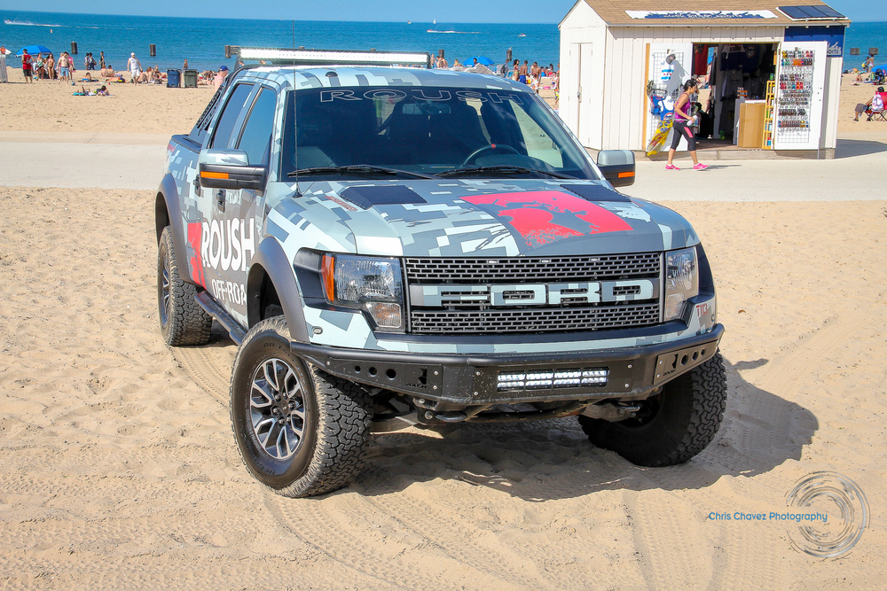 Roush.f150.wm-8.jpg