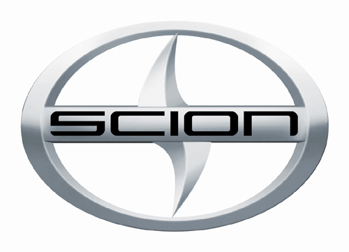 scion-logo-1.jpg