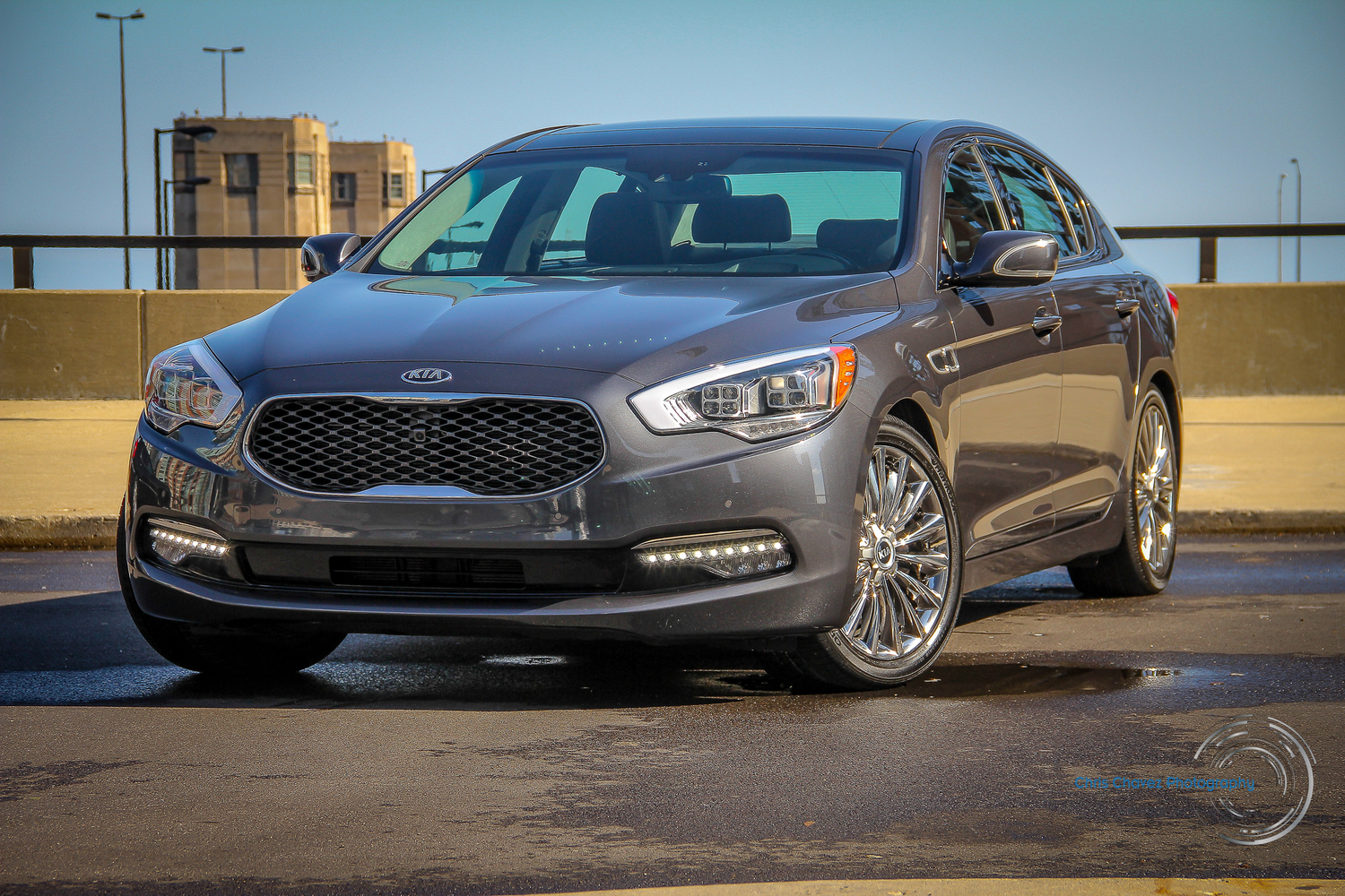 exterior new car cost release models price date kia and specs