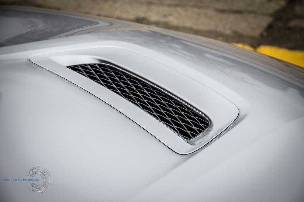 15.Lexus.RCF.rz.wm-69.jpg