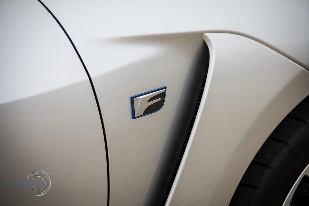 15.Lexus.RCF.rz.wm-79.jpg