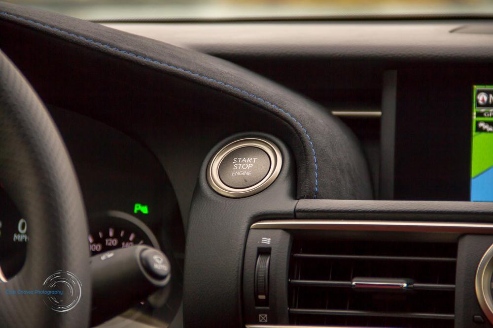 15.Lexus.RCF.rz.wm-63.jpg