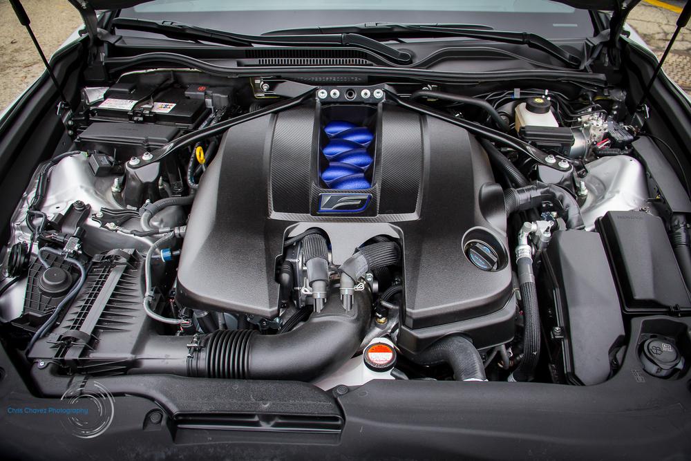 15.Lexus.RCF.rz.wm-68.jpg