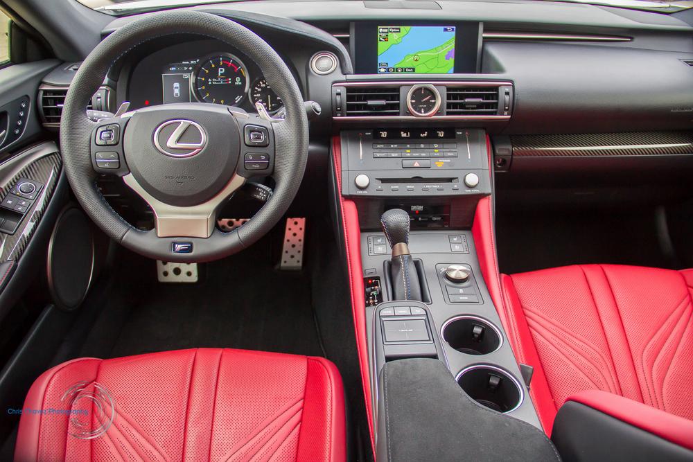 15.Lexus.RCF.rz.wm-61.jpg