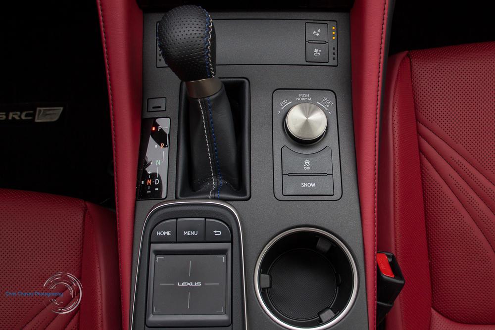 15.Lexus.RCF.rz.wm-65.jpg