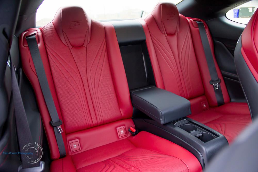 15.Lexus.RCF.rz.wm-60.jpg