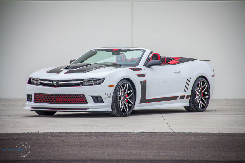 15.Blackhawks.Camaro.rz.wm.center-39.jpg