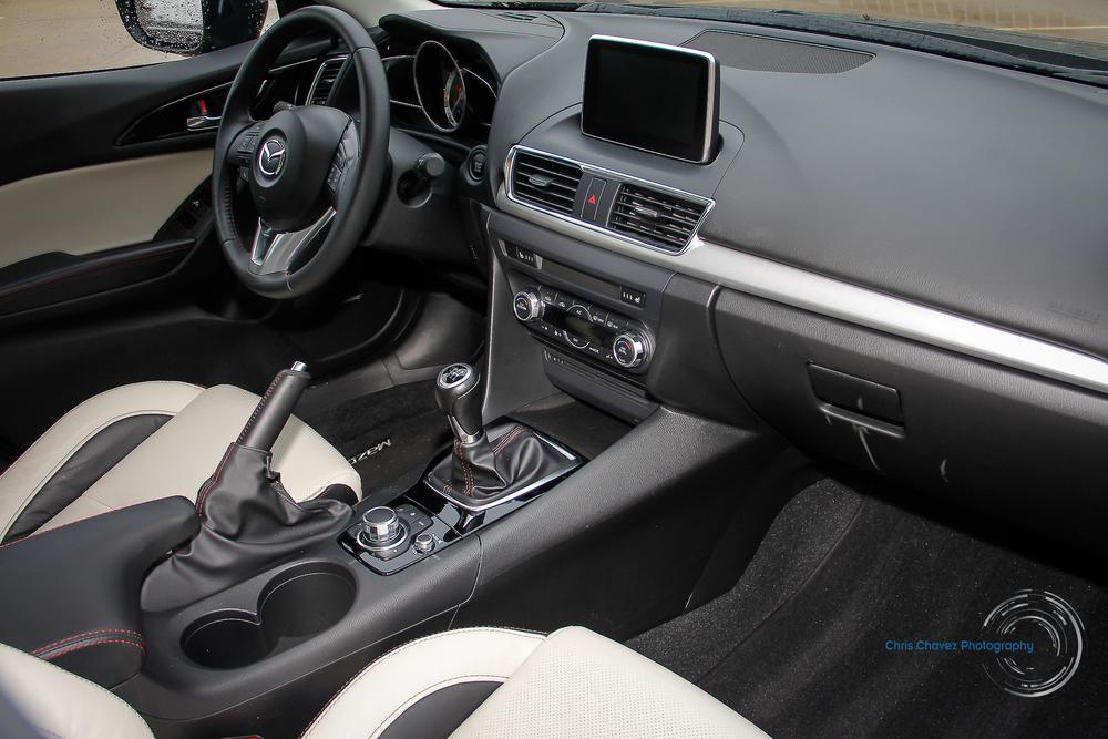 15.Mazda.3.rz.wm-10.jpg