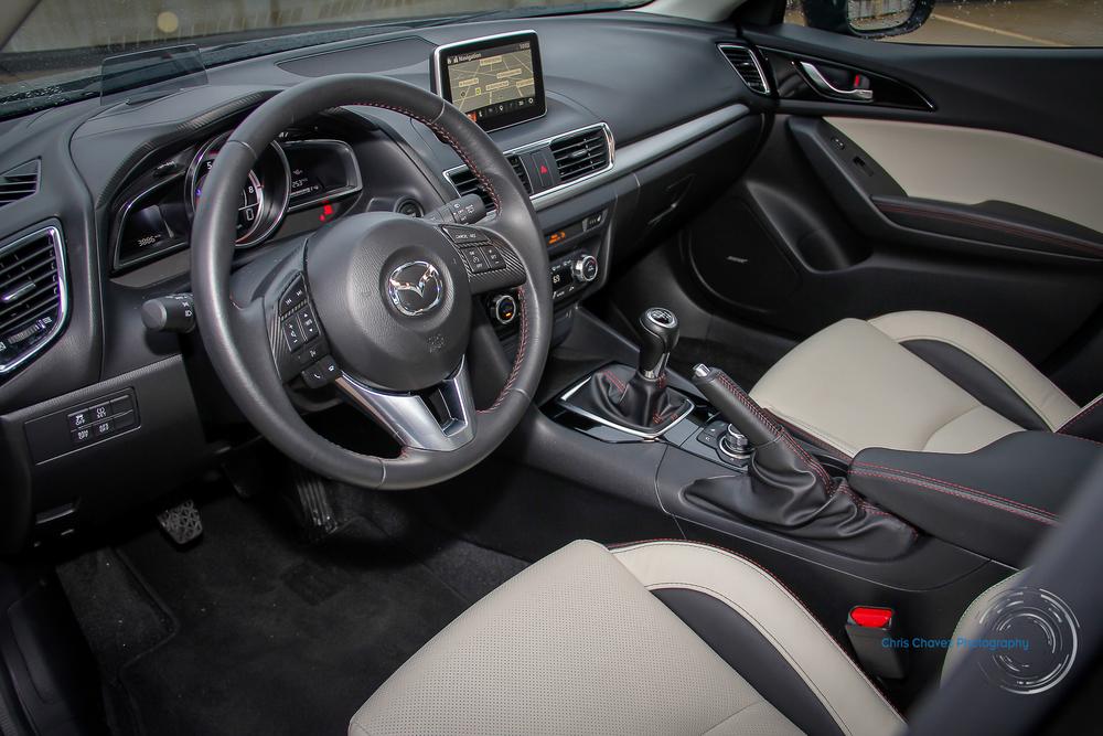 15.Mazda.3.rz.wm-11.jpg