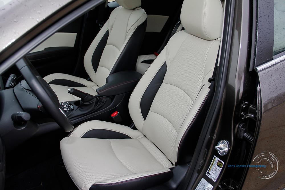 15.Mazda.3.rz.wm-16.jpg