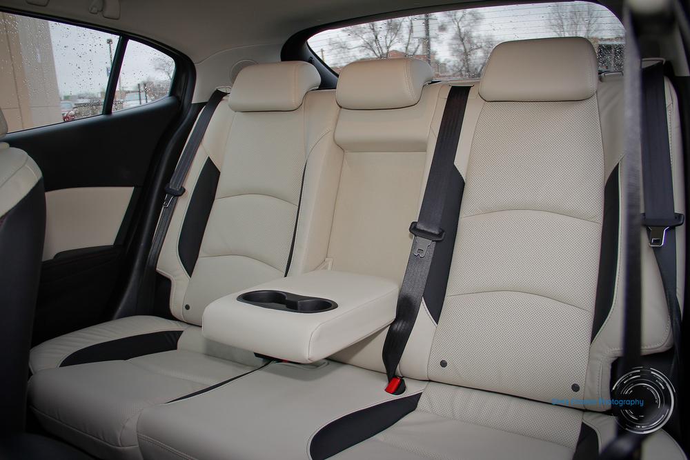 15.Mazda.3.rz.wm-17.jpg