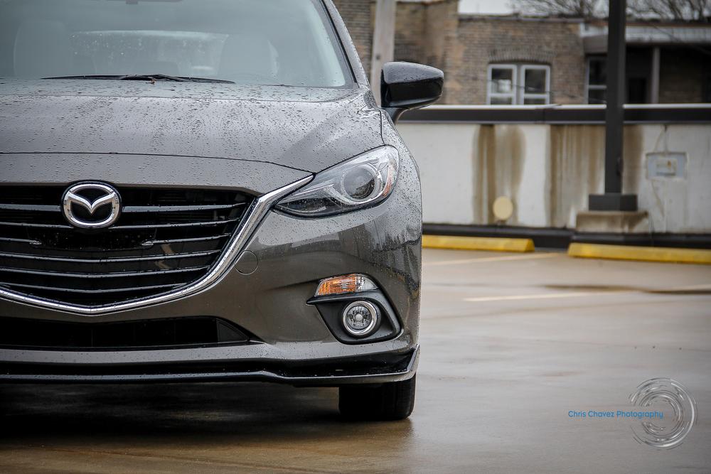 15.Mazda.3.rz.wm-6.jpg