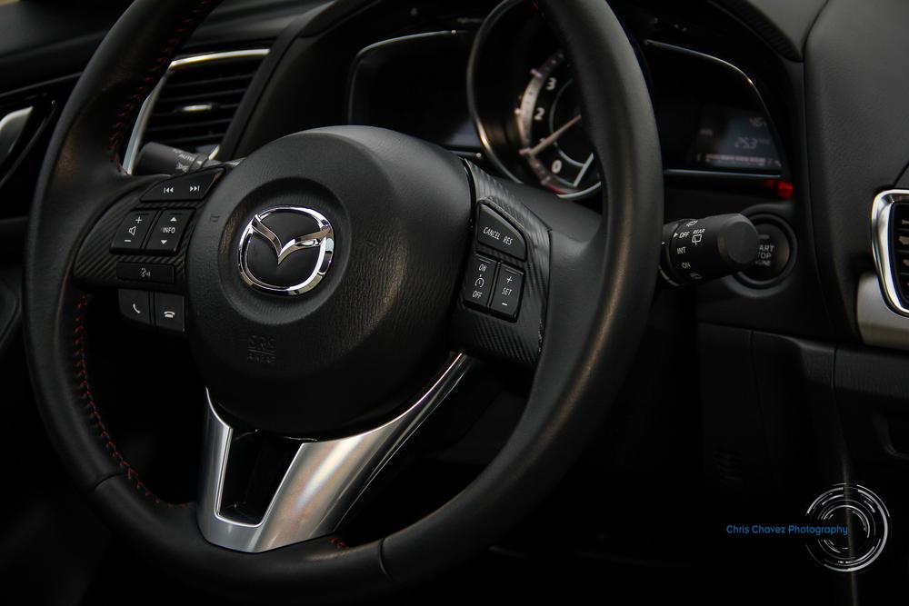 15.Mazda.3.rz.wm-14.jpg