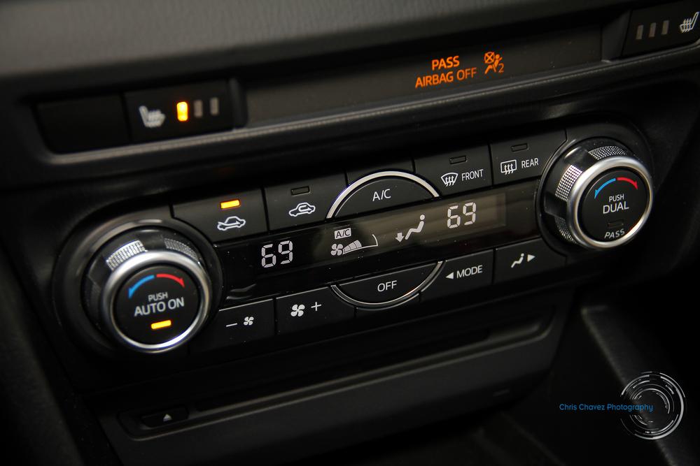 15.Mazda.3.rz.wm-24.jpg