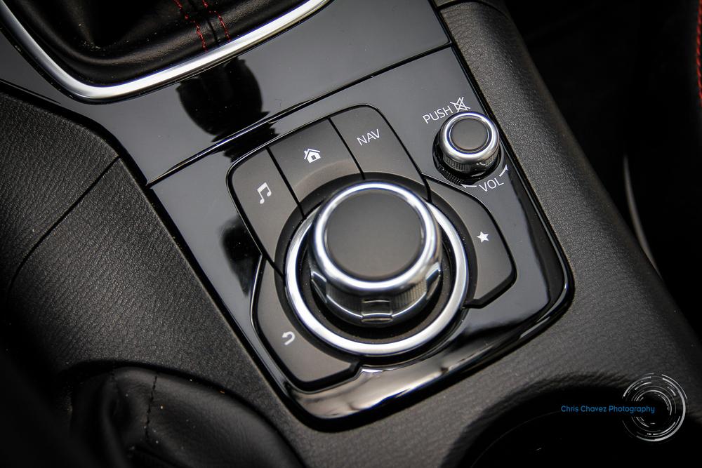 15.Mazda.3.rz.wm-25.jpg