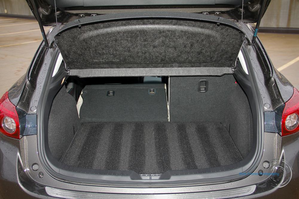 15.Mazda.3.rz.wm-19.jpg