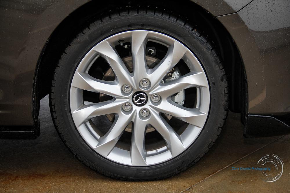 15.Mazda.3.rz.wm-23.jpg