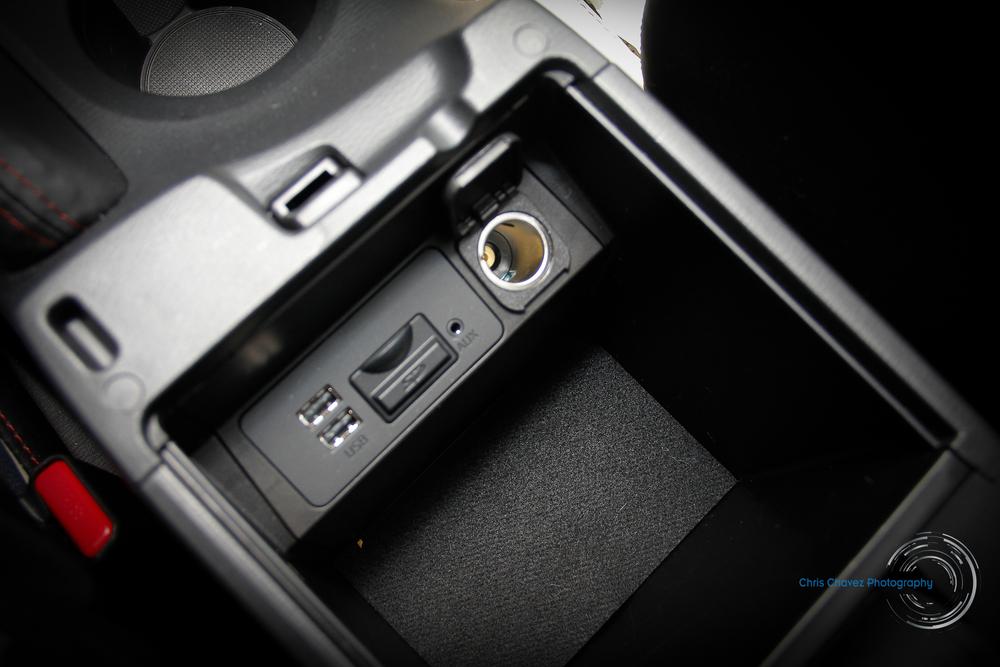 15.Mazda.3.rz.wm-28.jpg