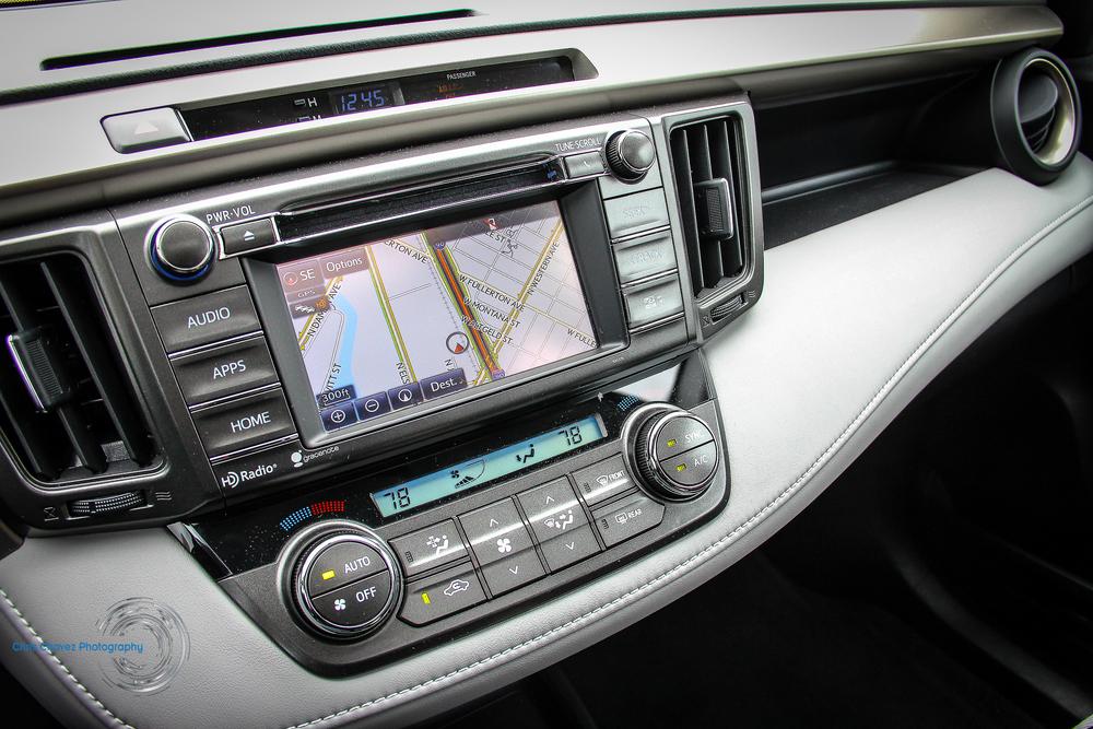 15.Toyota.Rav4.WM-23.jpg