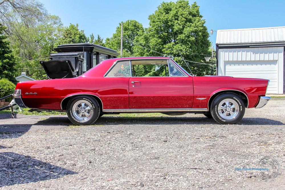 65.Pontiac.GTO.WM-11.jpg