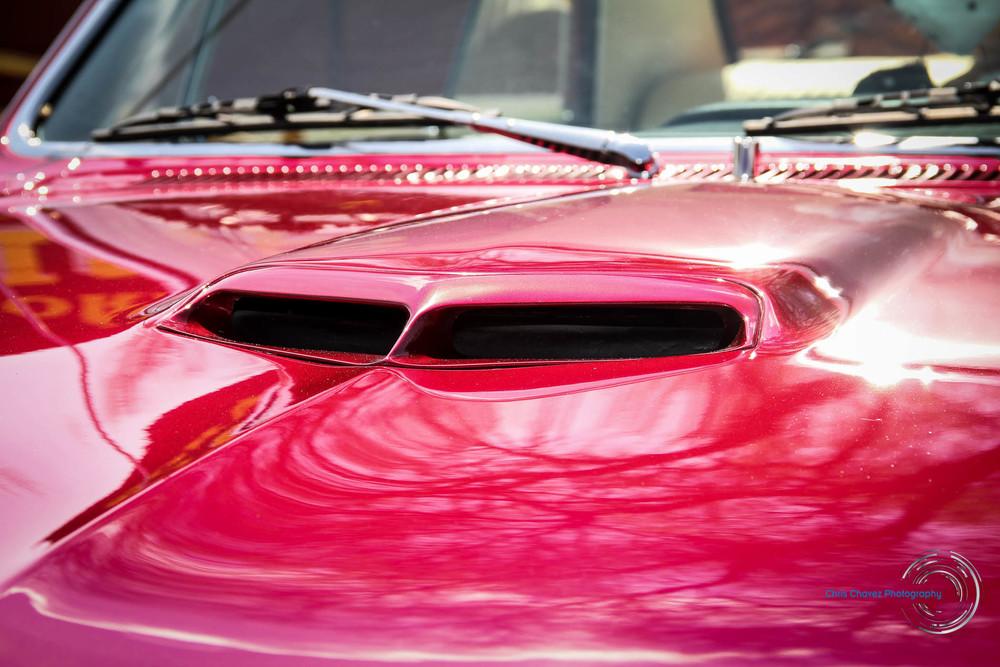 65.Pontiac.GTO.WM-8.jpg
