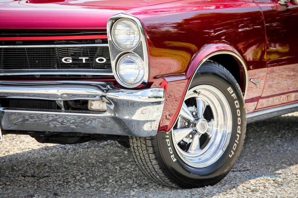 65.Pontiac.GTO.WM-27.jpg