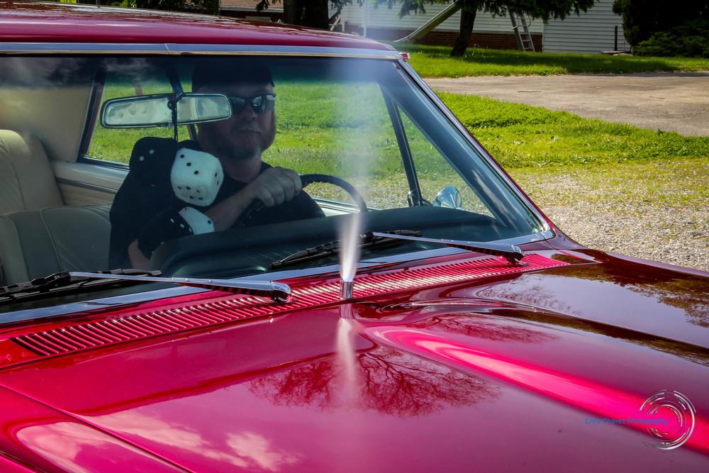 65.Pontiac.GTO.WM-34.jpg