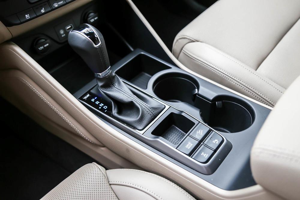 16.Hyundai.Tuscon.Limited.1.6t.AWD-10.jpg