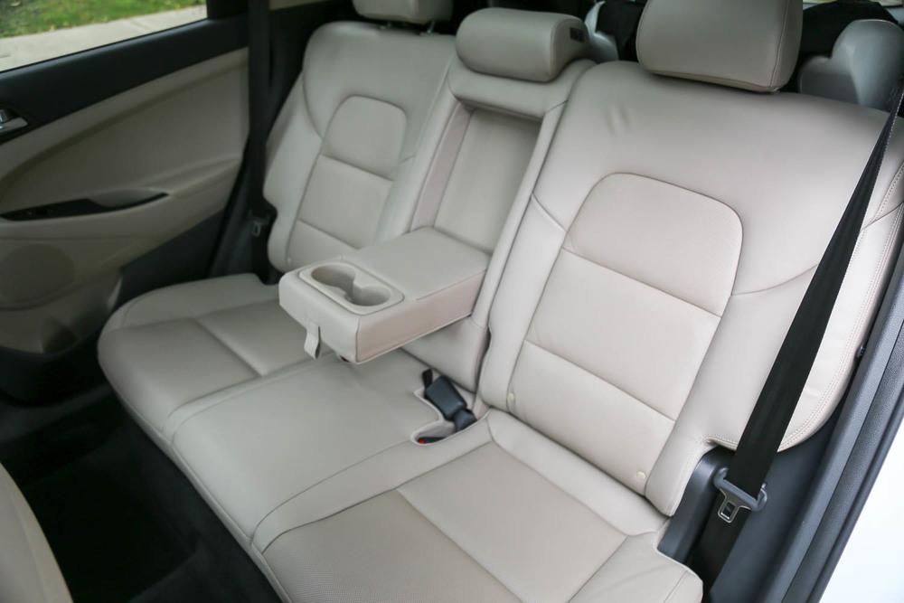16.Hyundai.Tuscon.Limited.1.6t.AWD-12.jpg