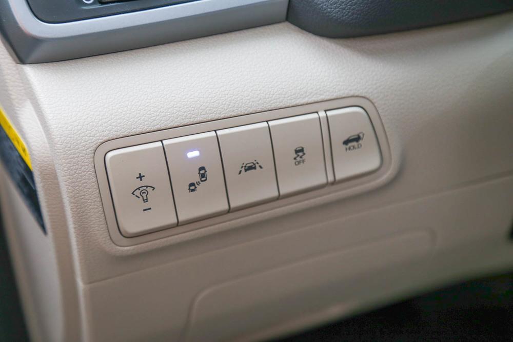 16.Hyundai.Tuscon.Limited.1.6t.AWD-11.jpg